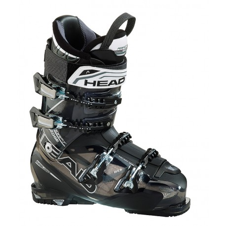 Μπότα σκι HEAD ADAPT EDGE 110 (2015)