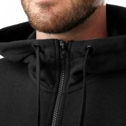 Nike Sportswear Club black, BV2648-010