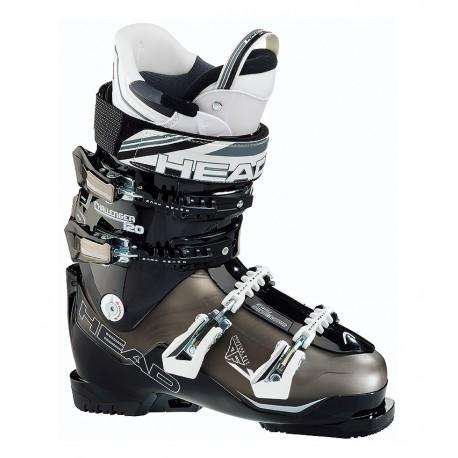 Μπότα σκι HEAD CHALLENGER 120 (2015)