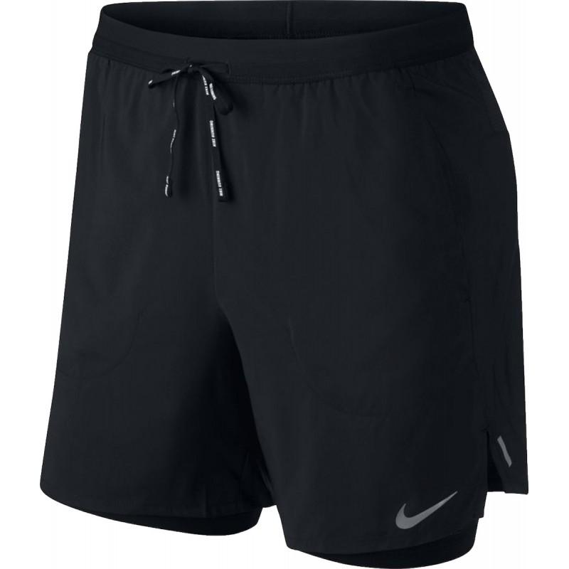 Nike Training Flex Stride 2-in-1black, CJ5471-010