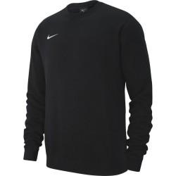 Ανδρικό φούτερ Nike Crew...