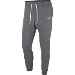 Ανδρική φόρμα Nike Team...