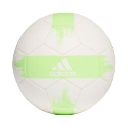 Adidas Μπάλα ποδοσφαίρου