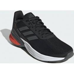 Adidas Response SR, FX3629