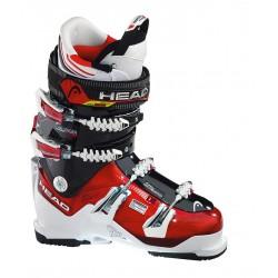 Μπότα σκι HEAD CHALLENGER 130