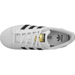 Adidas Superstar, C77154