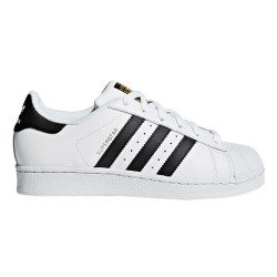 Adidas Superstar RT J
