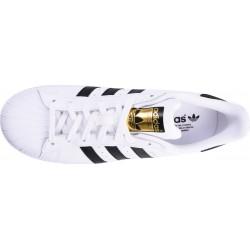 Adidas Superstar, S81858