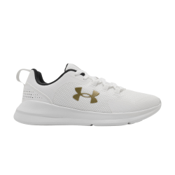 Under Armour  UA W Essential