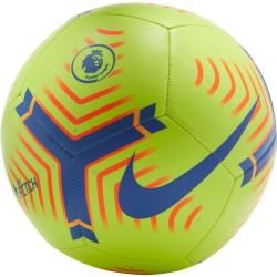 Nike Ball PL NK Ptch