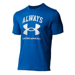 Under Armour  UA ALWAYS...