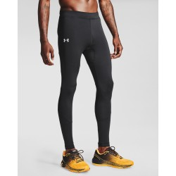 Under Armour  UA Fly Fast...