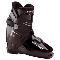 Women ski boots HEAD RR 8