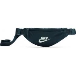 Τσαντάκι μέσης Nike Nk...