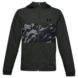 Under Armour  UA Sportstyle...