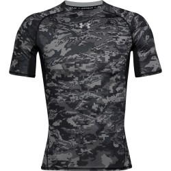 Under Armour HG Print SS...
