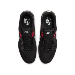 Nike Air Max LTD 3, CW2649-001
