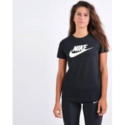 Γυναικεία Μπλούζα Nike Sportswear Essential black, BV6169-010