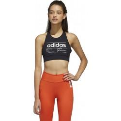 Adidas Bra, FL0220
