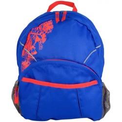 Τσάντα πλάτης παιδική Abbey