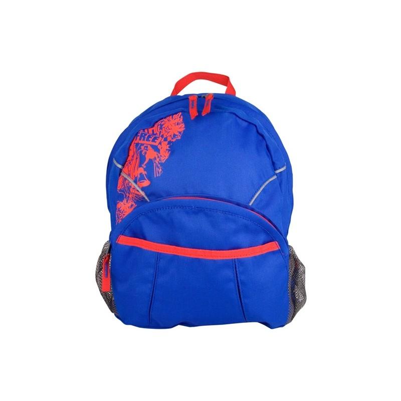 Τσάντα πλάτης παιδική Abbey, 21RM