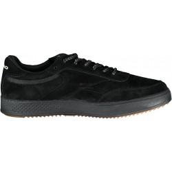 Ανδρικά Παπούτσια Suede HEAD