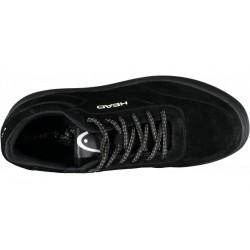 Ανδρικά Παπούτσια Suede HEAD, H31381604