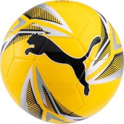 Μπάλα Ποδοσφαίρου Puma Big Cat, 083292-05