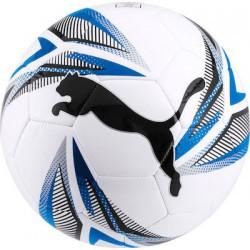 Μπάλα Ποδοσφαίρου Puma Big...