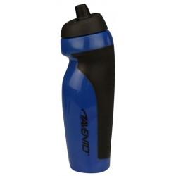 Sports Bottle 0.6L Avento μπλε