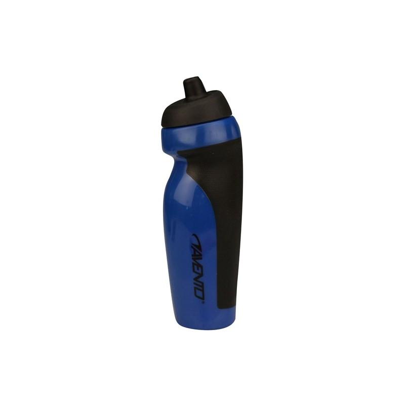 Sports Bottle 0.6L Avento μπλε, 21WA-KOZ