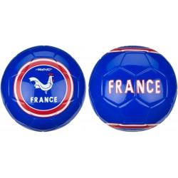 Μπάλα Ποδοσφαίρου μπλε Avento