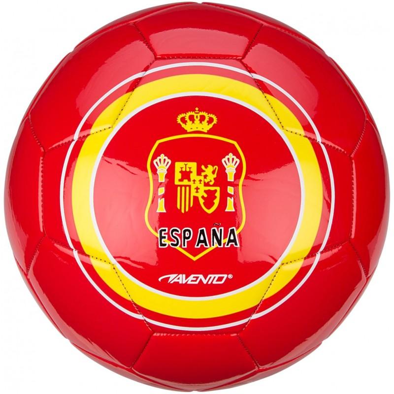Μπάλα Ποδοσφαίρου Avento Espana, 16XO-SPA
