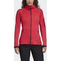 Adidas Stockhorn Hooded Jacket, DT4094