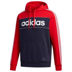 Adidas Essentials Hooded