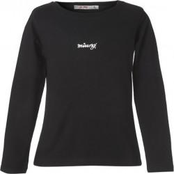 Παιδική μπλούζα μαύρη...