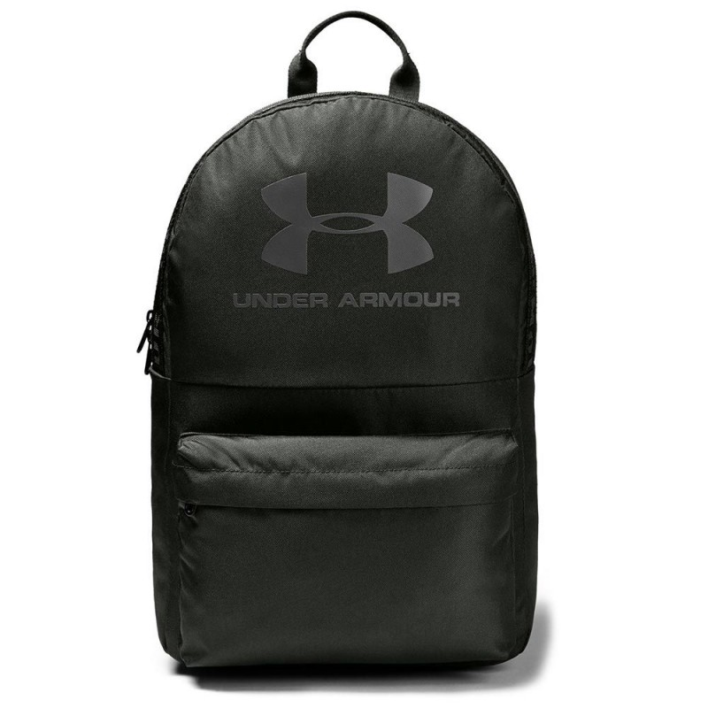 Under Armour  UA Loudon Backpack ΣΑΚΚΙΔΙΟ, 1342654-311