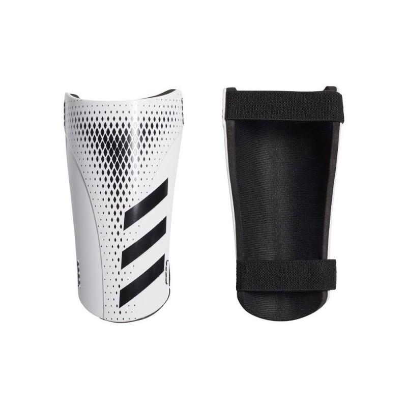 Adidas Predator 20 Training - FS0338, FS0338