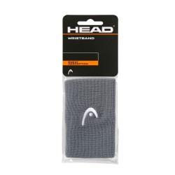 Head Wristband 5 285070-An