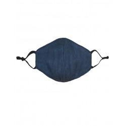 Παιδική μάσκα μπλε ENERGIERS