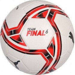 teamFINAL 21.6 MS Ball