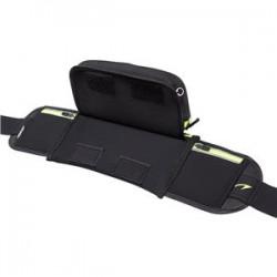Smartphone Sports Belt  Flip-Up, 21PG-ZFG