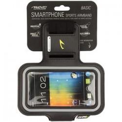 Smartphone Sports Armband Basic, 21PP-ZWZ