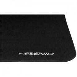 Στρώμα Fitness/Yoga Basic black Avento, 42MB-BLK