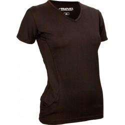 Γυναικεία μπλούζα...