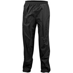 Rain Trousers  Senior