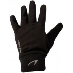 Γάντια μαύρα unisex για...