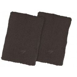 Sports Wrist Sweatband  Pair