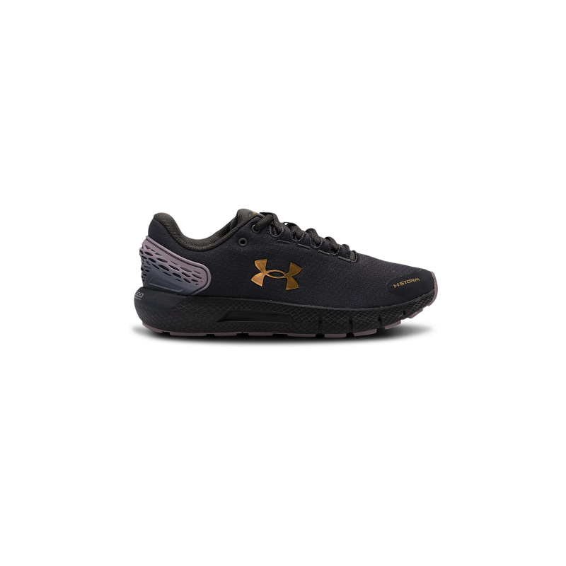 Under Armour  UA W Charged Rogue 2 Storm, 3023374-501