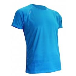 Sports Shirt  Men